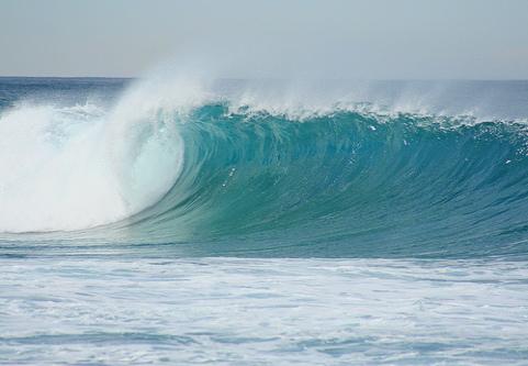サーフィンの画像 p1_31